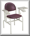 Phlebotomy Chairs!