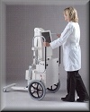 Digital X-Ray Equipment!
