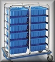 Medical Supplyi/Utility Carts!